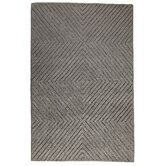 Hokku Designs Rugs