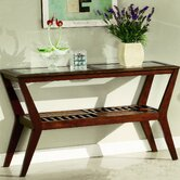 Melva Console Table
