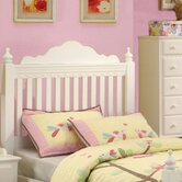 Kylie Slat Headboard