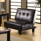Hokku Designs Accent Chairs