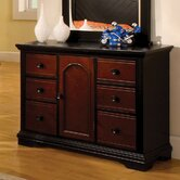 Hokku Designs Kids Dressers & Chests