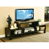 Parke 60&quot; TV Stand