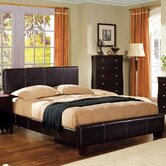 Uptown Panel Bedroom Collection