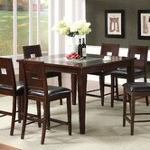 Primrose Counter Height Dining Table