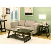 Hokku Designs Coffee Table Sets