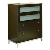 Hokku Designs Dressers & Chests