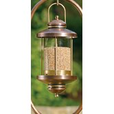 H. Potter Bird Feeders