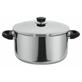 Magefesa Casseroles, Dutch Ovens & Braisers