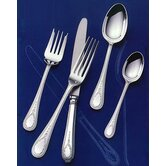 Hester Bateman 5 Piece Dinner Flatware Set