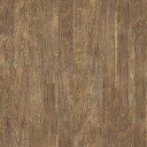 Shaw Floors Laminate Flooring