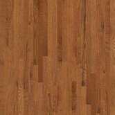 Shaw Floors Hardwood Flooring