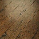 "Epic Rosedown 5"" Engineered Hickory Flooring in Burnt Sugar"