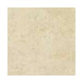 "Costa D'Avorio 17"" x 17"" Floor Tile in Beige"