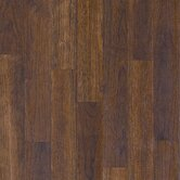 Shaw Floors Laminate Flooring