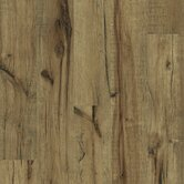 Timberline 12mm Laminate in Lumberjack Hickory