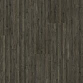 Natural Impact II 9.8mm Laminate in Smoked Bamboo