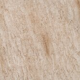 "Ridgestone 18"" x 18"" Floor Tile in Sand"