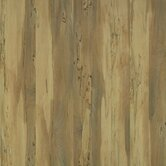 Salvador 8mm Spalted Maple Laminate Flooring