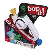 Bop It Game