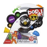 Bop It XT Game