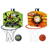 Hasbro Basketball