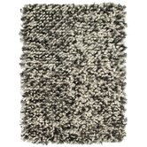 Kosas Home Area Rugs