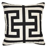 Kosas Home Accent Pillows