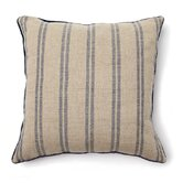 Full Bloom Rustique Pillow
