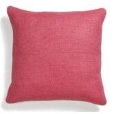 Sasha Weave Linen Pillow