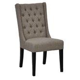 Kosas Home Dining Chairs
