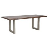 Kosas Home Dining Tables