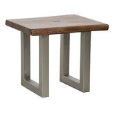 Kosas Home End Tables