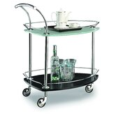 CREATIVE FURNITURE Serving Carts