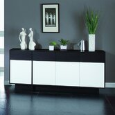 CREATIVE FURNITURE Sideboards & Buffets