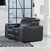 CREATIVE FURNITURE Recliners