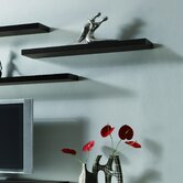CREATIVE FURNITURE Decorative Shelving