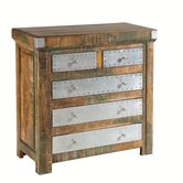 Stein World Accent Chests / Cabinets