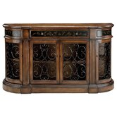 Stein World Sideboards & Buffets