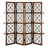 Stein World Room Dividers