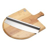 KitchenCraft Pizza Tools