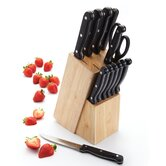 Kitchencraft Kitchen Knives