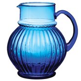 KitchenCraft Decanters & Jugs