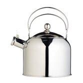 Kitchencraft Tea Kettles