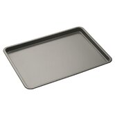 Master Class Bakeware Baking Tray