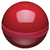 Kitsch'n'Fun Cricket Ball Bottle Opener