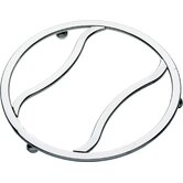 Master Class Chrome Wire Deluxe Medium Trivet