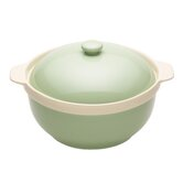 Natural Elements Casserole Dish