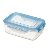 450ml Rectangular storage container