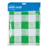 KitchenCraft Table Linens
