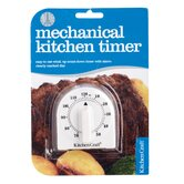 KitchenCraft Timers